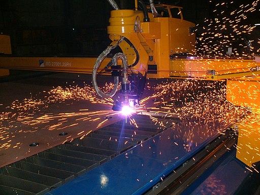 best CNC cutter