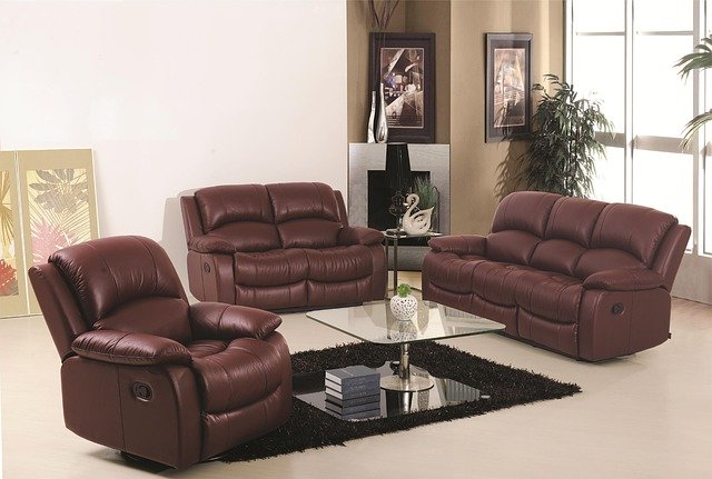 rent the best couch