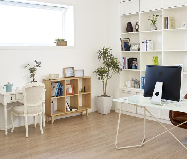 office furniture in Wollongong